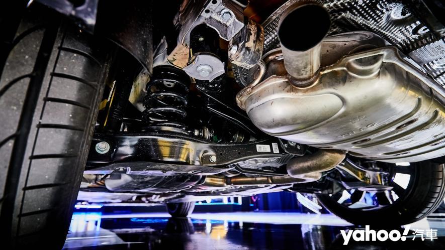 跨界無需等待、微高小鋼炮正式駕到!2021 Volkswagen T-Roc在台上市104.8萬起! - 9