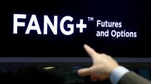 FANG surge leads stock market recovery, putting Netflix in spotlight