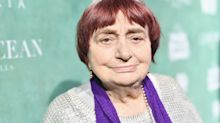 Französische Regisseurin: Agnès Varda ist tot
