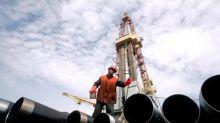 Los Mercados del Petróleo Crudo Reciben un Duro Golpe