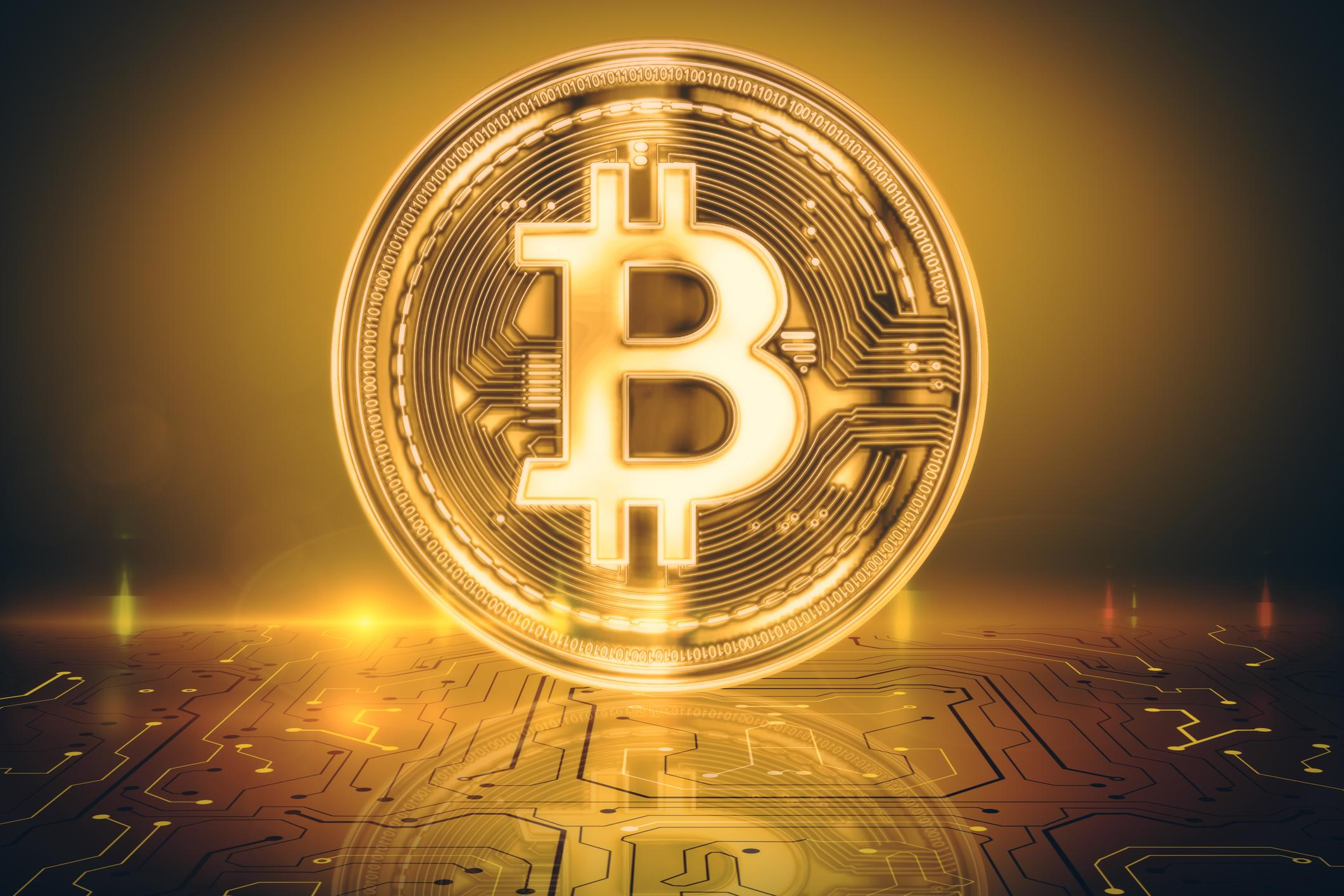 Bitcoin Breaks $10,000: Here's Why The World's Most Popular Cryptocurrency Could Surge to New All-Time Highs