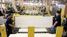 SA door maker claims victory in anti-trust lawsuit, while legal battle far from over