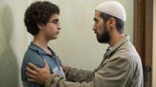 """Cannes 2019 : """"Le Jeune Ahmed"""" des frères Dardenne, la radicalisation islamiste d'un adolescent"""