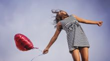 Mulheres divorciadas são mais felizes que homens, diz estudo