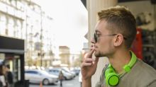 Is British American Tobacco a Buy?