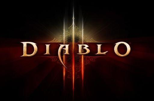 Diablo 3 patch incoming, real-money auction house still without launch date