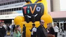 TiVo Nears All-Stock Merger Agreement With Xperi