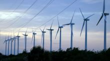 Wind energy blows up storm of controversy in Mexico