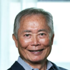George Takei says U.S. border camps are concentration camps