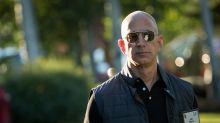 ¿El primer gran fracaso de Amazon? Jeff Bezos cierra su portal en China debido a las bajas ventas