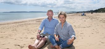 Money Makeover: 'Should I ditch my £638k final salary pension?'