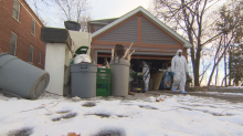 Forensic investigators descend on 3rd Toronto property tied to accused killer Bruce McArthur