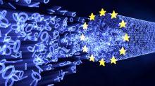 Neuer Report über die Zukunft virtueller Währungen der Europäischen Union