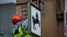 Lloyds group to close 56 more branches across UK this year