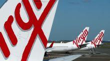 Bain Capital Plans Second-Round Bid for Virgin Australia