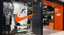 Nike Stock Could Hit $120 in 2020