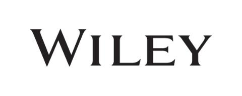 Wiley to Participate in the Morningstar Management Behind the Moat Investor Conference