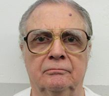 The Latest: Death row inmate: Execution drugs won't work
