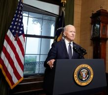 Exclusive: Biden to bar U.S. banks from buying Russian government rouble debt in primary markets