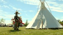 Trading Post 150 celebrates country's Indigenous history ahead of Canada Day
