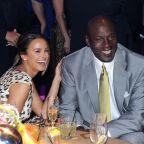 How Did Michael Jordan Meet Yvette Prieto? They Met in a Surprisingly Relatable Way