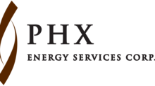PHX Energy Announces Agreement for the Sale of Russian Operations