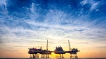 3 Top Oil Stocks to Buy in August