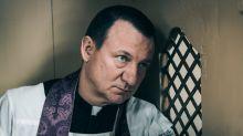 Filme polonês sobre pedofilia e corrupção na Igreja Católica vira sucesso de bilheteria e gera polêmica em seu país