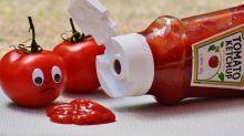Kraft Heinz Stock Fell ~21% Due to Weak Q4 Results