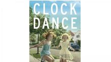 Clock Dance by Anne Tyler, review: Less nuanced than her best work, but you still root for Tyler's heroine