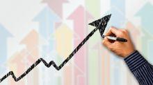 L'activité des PME est restée solide en 2019 mais les sociétés exportatrices sont sous pression