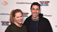 Amy Schumer's Autism Awareness Day post upsets parents: 'Should we pretend having autism is awesome?'