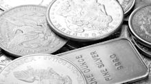 Silver's Apparent Recovery – 3 Charts