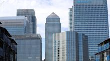 UK banks can withstand COVID shock, says Bank of England
