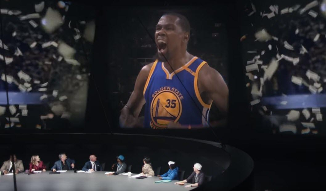 Nike_releases_new_commercial_after