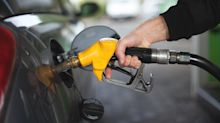 Petrol prices surge to 6-month high and there's more bad news ahead