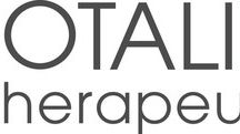 Protalix BioTherapeutics Appoints Yael Hayon, Ph.D. as its New Vice President, Research and Development