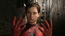 Fãs criam petição online para que Tobey Maguire faça ponta no próximo 'Homem-Aranha'