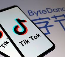 Exclusive: TikTok's Chinese owner offers to forego stake to clinch U.S. deal - sources