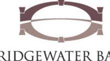 Locally Led Bridgewater Bank Raises Minimum Wage to $20 Per Hour
