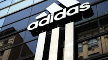 Adidas legt sich mit Facebook an — das könnte für das US-Unternehmen schmerzhafte Folgen haben