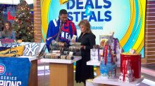 'GMA' Deals and Steals on Last-Minute Holiday Gifts