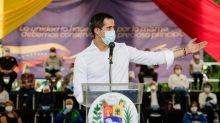 Por qué el kichnerismo defiende a Nicolás Maduro, según Juan Guaidó