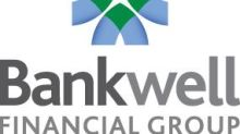 Bankwell Financial Group, Inc. Announces Resumption of Share Repurchase Program and One-Time Charges Associated with Expense Reduction Initiatives