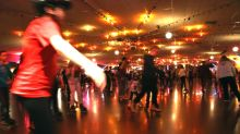 Veteran roller skater laments loss of iconic Calgary rink, but hopes to lace up again