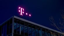 What's the Outlook for T-Mobile in 2019?