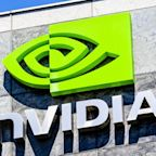 NVIDIA Now Most Valuable US Chipmaker, Intel Falls Behind
