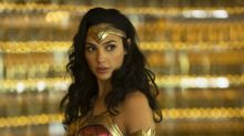 Interview mit Gal Gadot: Eine Superheldin Hollywoods