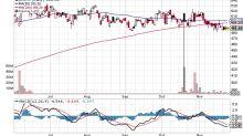 Banco Santander: Villeroy si sofferma sulle banche