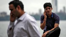 Airtel & Vodafone Idea Oppose Ending of IUC Charges from 1 January